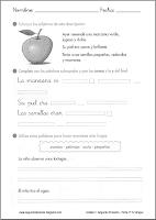 http://www.primerodecarlos.com/SEGUNDO_PRIMARIA/enero/tema1/fichas/lengua/lengua12.pdf
