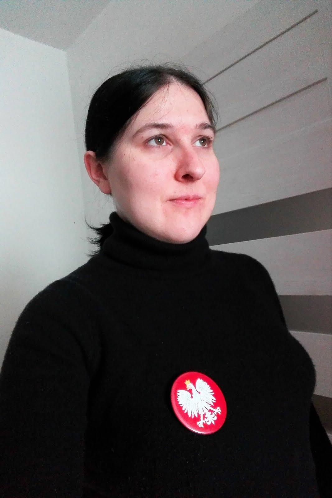 Natalia Julia Nowak