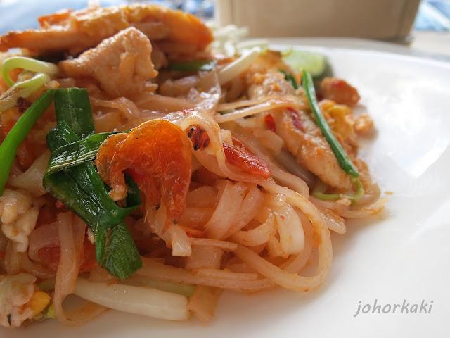 Pad-Thai-Johor-Bahru