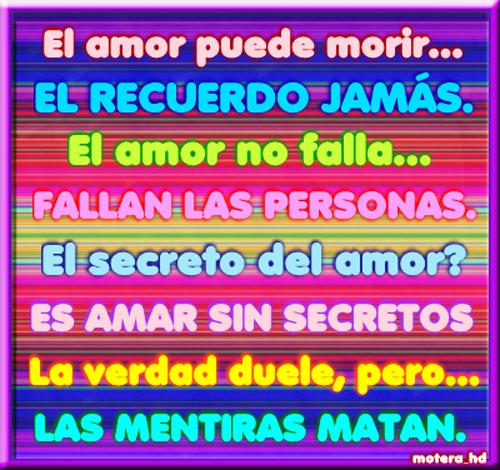 Etiquetas Con Frases Para Facebook Frases de Amor Para Facebook