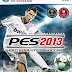PES 2013 Sun PATCH 1.01 Full Winter Februari 2014