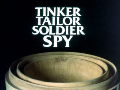 free download Tinker, Tailor, Soldier, Spy movie