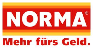 Norma online shopping angebote prospekte de for Norma24 online shop