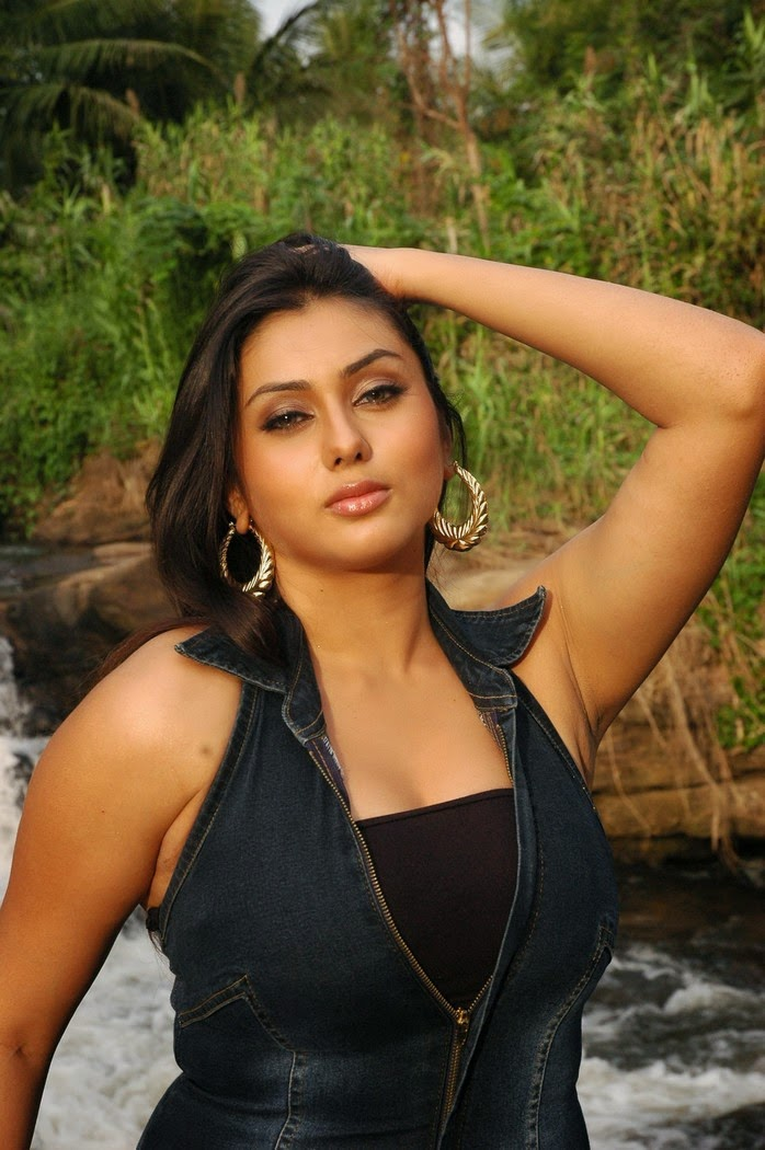 Namitha pictures pics 80