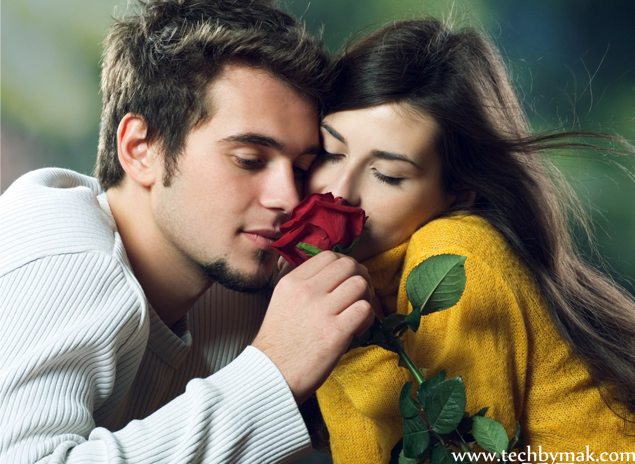 Happy Kissing Day 2014 - Kiss 1080Px HD wallpapers, pictures and