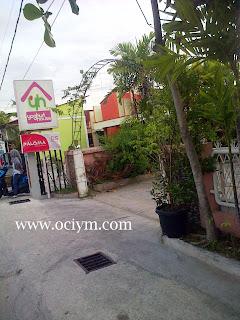 Yoghurt House Pekanbaru