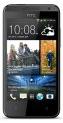 Harga HP HTC Desire 300 terbaru 2015