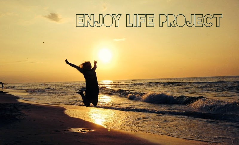 Enjoy Life Project