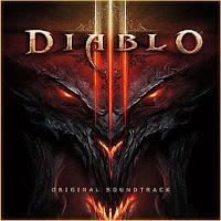 Diablo III' vende 3,5 milhões de cópias em um dia