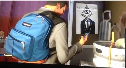 [Imagem: Game+GTA+5+Illuminati.PNG]