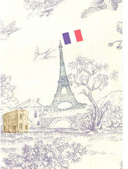 We love PARIS and la belle vie~