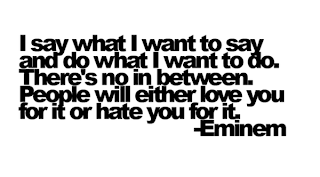 love vs. hate quotes, pictures, images, wallpapers, facebook, emotions, latest