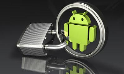 Android Phone ஐ பாதுகாப்பது எப்படி