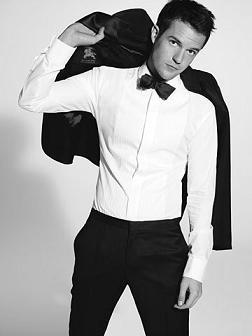 Brandon Flowers