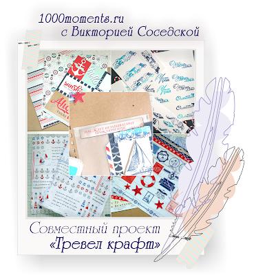 http://2.bp.blogspot.com/-eZPODr3o7hY/VUyY_rKCovI/AAAAAAAAFM0/M1_E2GzjsgY/s400/banner.png