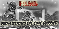 Films From Beyond the Time Barrier 200 x 100 banner