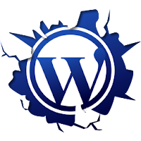kiem tien - wordpress