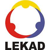 Lihat link web LEKAD
