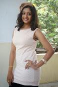 Sandeepthi latest glamorous photos-thumbnail-2