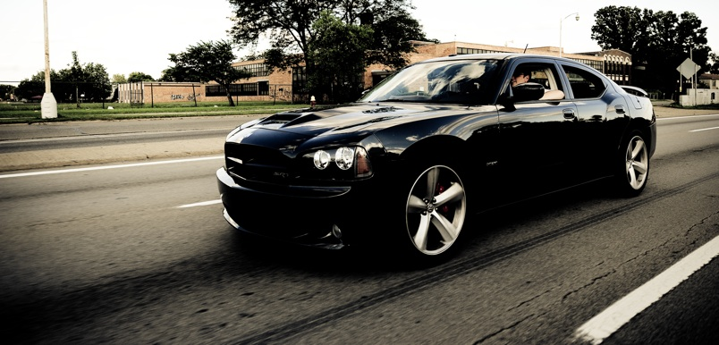 2008-Dodge-Charger-SRT8-Review.jpg