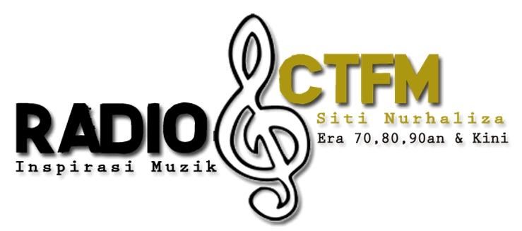 XY RADIO ONLINE | Radio CT.FM