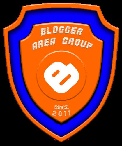 :: Blogger Area ::