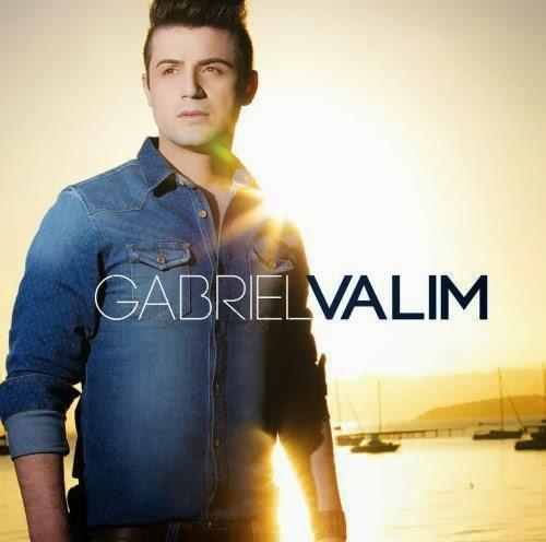 imagem Gabriel Valim   Gabriel Valim
