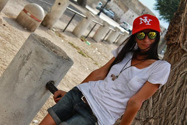 diy blog, street style, fashion, sport