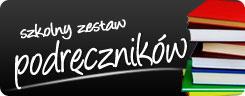 Pobierz zestaw podręczników na rok szk. 2015/2016