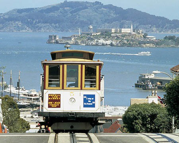 District 5 Diary Two Sf Polls Tourism Cars Congestion Pricing