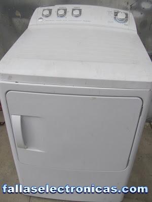lavadora_ge_sgl1442p_1