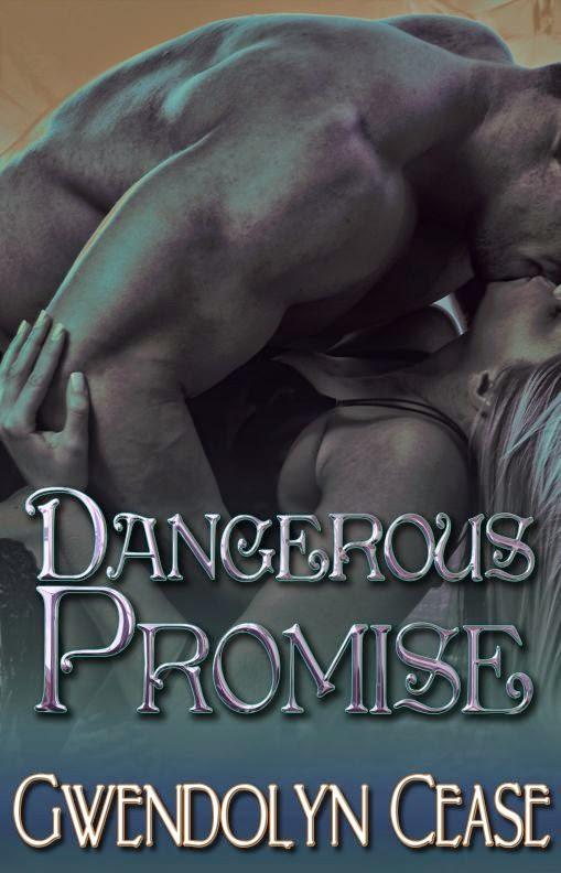 Dangerous Promise