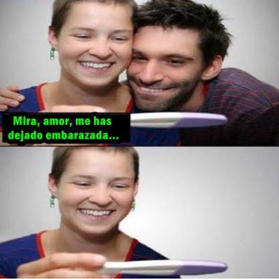 chiste-pareja-anticonceptivo-masculino