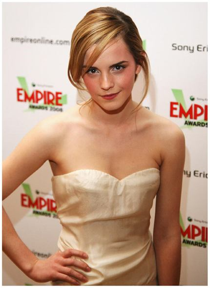 Emma Watson Wallpapers 2011. hot wallpapers of emma watson.