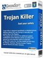 GridinSoft Trojan Killer 2.1.5 Full Patch 1