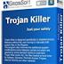 GridinSoft Trojan Killer 2.1.5.0 Full Patch