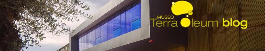 Terra Oleum Museo Activo del Aceite