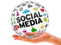 Inilah Waktu yang Tepat untuk Posting di Twitter, Facebook dan Instagram