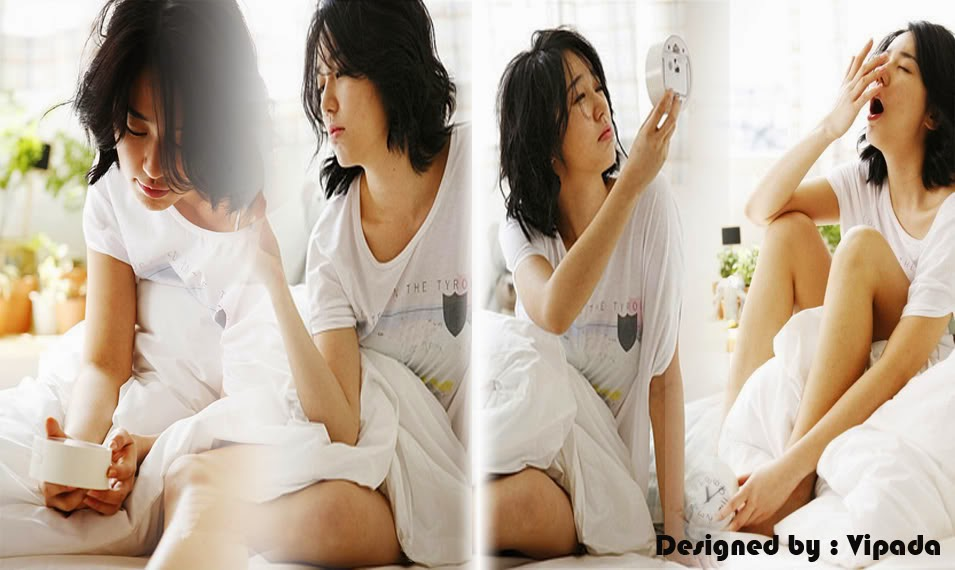 Yoon Eun Hye foto10