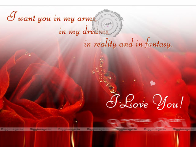 sad love quotes in hindi. Famous Love Quotes In Hindi.