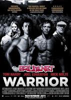 مشاهدة فيلم Warrior