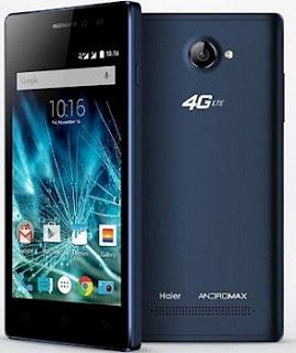 Handphone Smartfren Andromax 4G Harga Murah