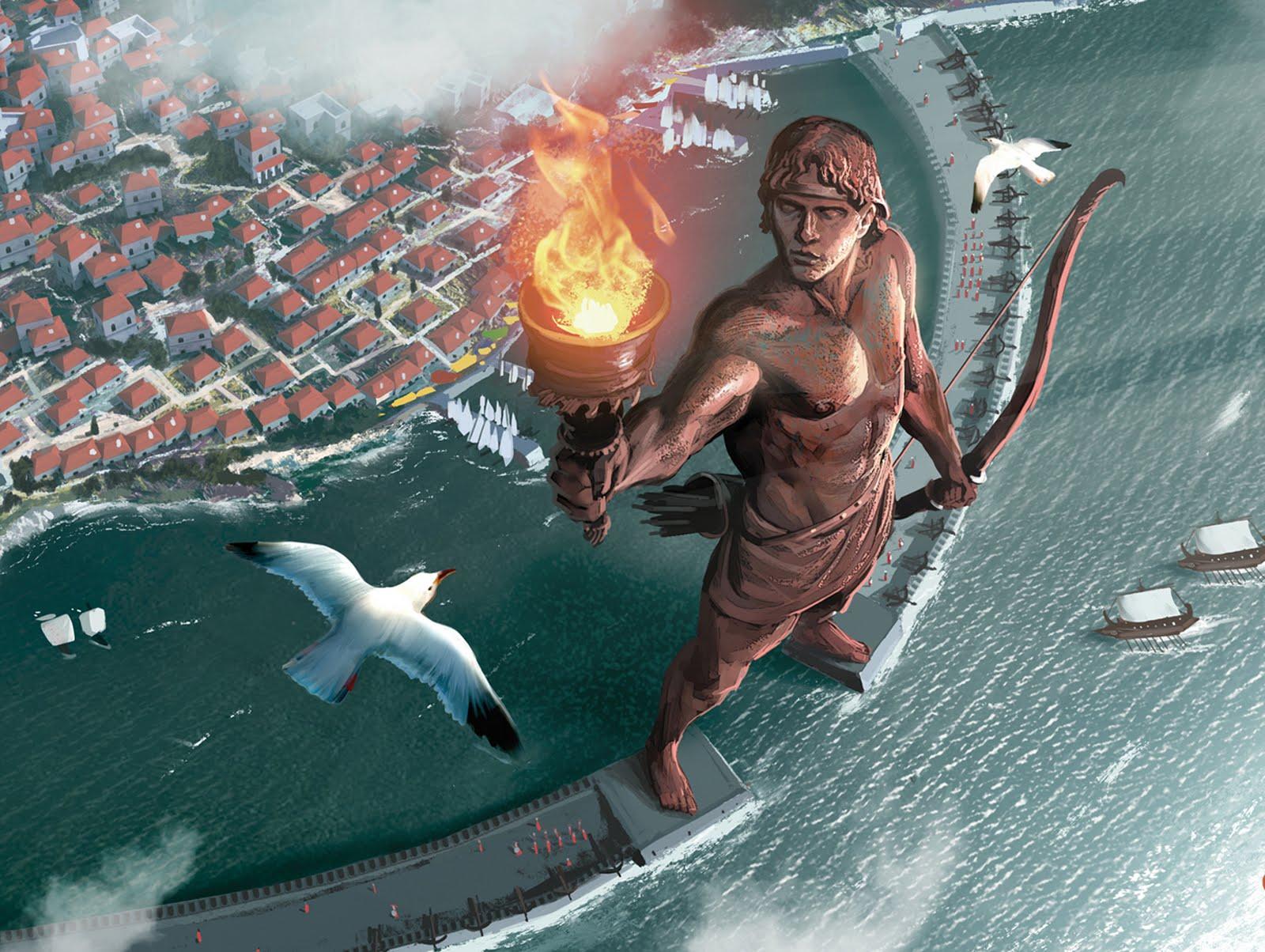 14 mitos históricos que debes dejar de creer