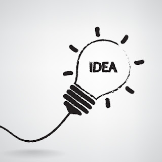 mencari-sumber-ide-untuk-artikel-blog