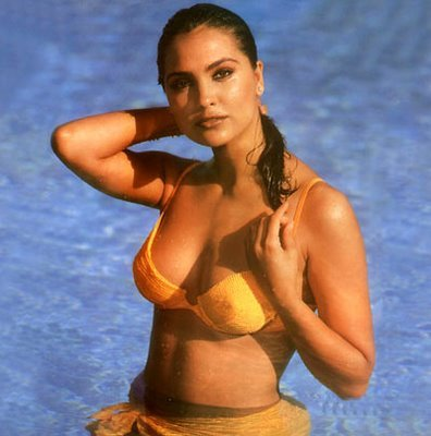 hindi actress images hot. It is well known to all that hot Bollywood actress Lara Dutta is fond of