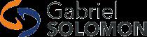 Gabriel Solomon