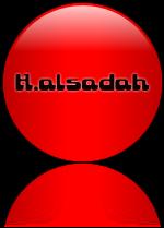 H.alsadah