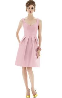 http://www.aislestyle.co.uk/satin-zipper-aline-short-sleeveless-bridesmaid-dresses-p-5143.html