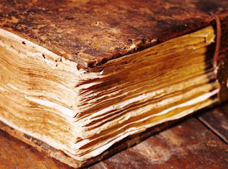 Imágenes de libros antiguos 5