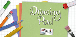 Drawing Pad Android Apk Paid